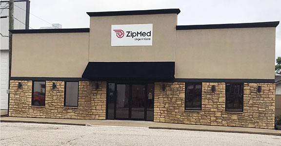 ZipMed partners with VA to offer urgent care for veterans